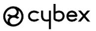 cibex savona