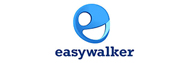 easywalker savona