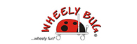 wheely bug savona