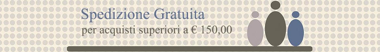 spese_gratuite2