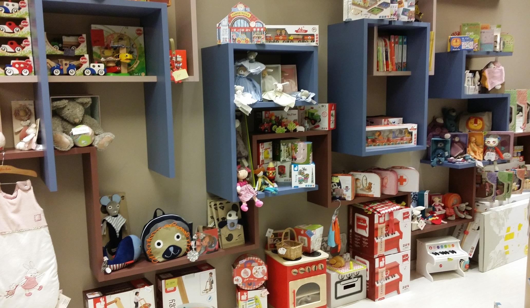 neos-kids-negozio-per-bambini-savona-3