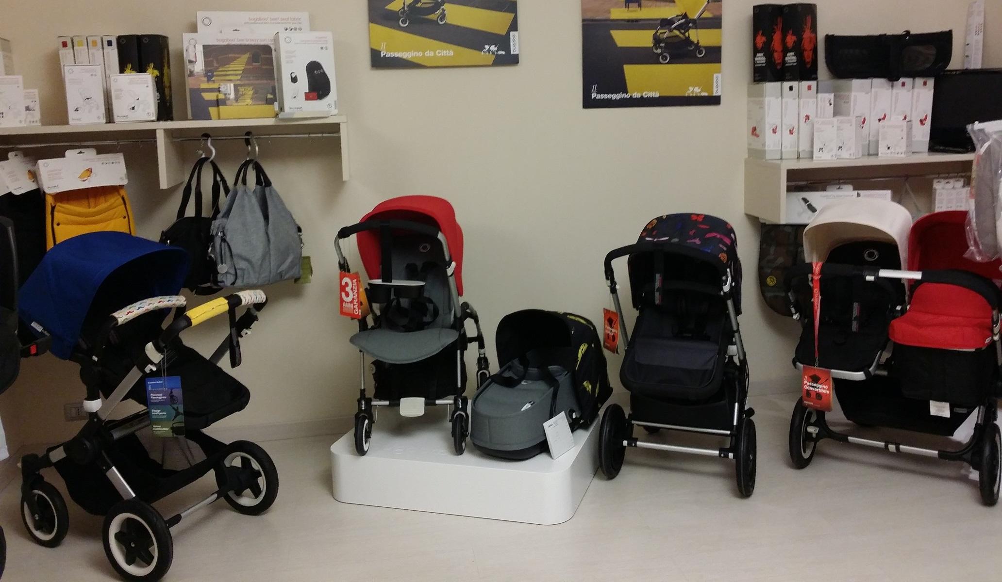 neos-kids-negozio-per-bambini-savona-4