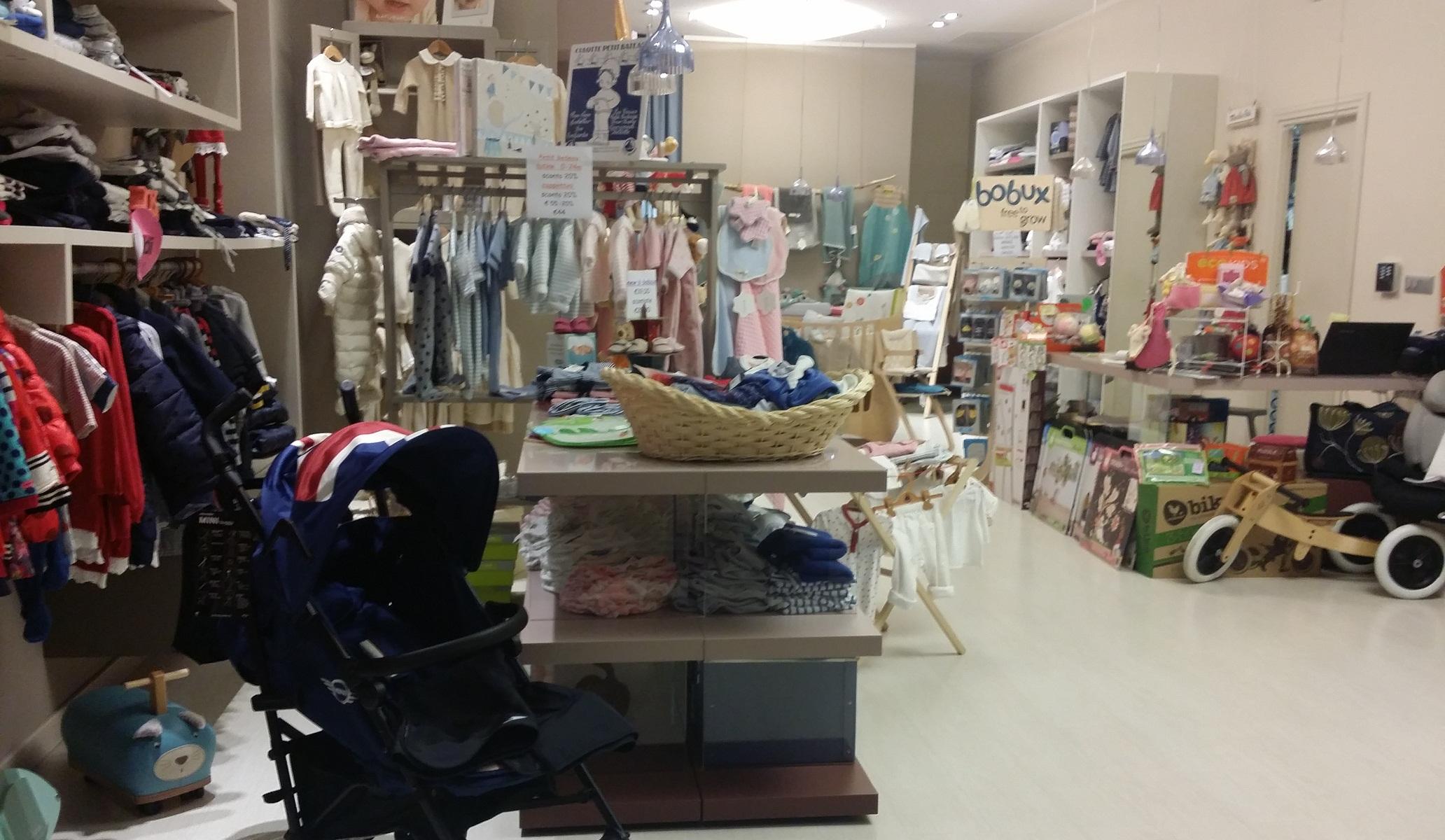 neos-kids-negozio-per-bambini-savona-5