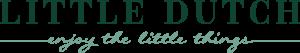 Logo-Little
