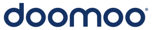 doomoo-logo-large