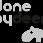 iwannatoy-logo-done-by-deer