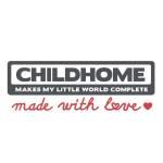 logo-childhome